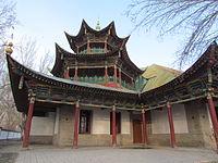 Zharkent Mosque 2.jpg