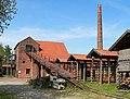 Ziegelei Lage Maschinenhaus.jpg