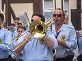 Ziegenhainer Salatkirmes Festzug 2014 24.jpg