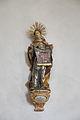 Ziertheim St. Veronika Veronika 105.jpg
