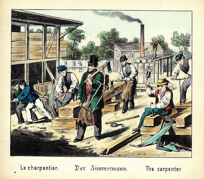 File:Zimmermann 1880.jpg
