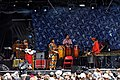 Zita Swoon Group - Festival du Bout du Monde 2012 - 027.jpg