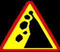 Znak A-25.png