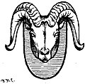 Zodiac Stories-Aries.jpg