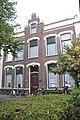 Zoetermeer, Dorpsstraat 26.jpg