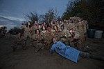 Zombies in Kyrgyzstan 131031-F-LK329-011.jpg
