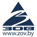 Zov logo.png