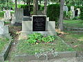 Zrušený hřbitov Třebušice.jpg