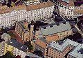 Zsinagóga légifotó.jpg