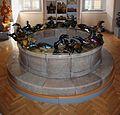Zsolnay museum in Pecs 02.jpg