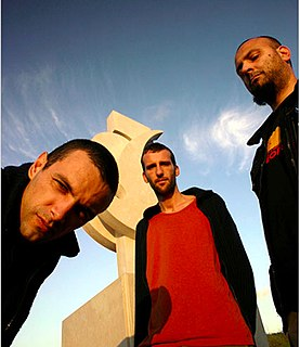 Zu (band) Italian instrumental/experimental music band