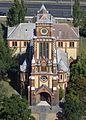 Zuglo kassai templom 332civertanlegi.jpg