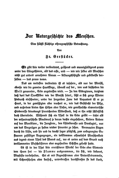 File:Zur Naturgeschichte des Menschen-Gerstaecker-1860.djvu