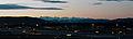 Zurich-Panorama-Lounge.jpg