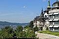Zurich - panoramio (176).jpg