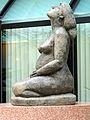 Zwangere vrouw1 Bastiaan de Groot Poortweg UMCG.jpg