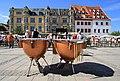 Zwickau, Hauptmarkt beim Blasmusikfest...2H1A2242WI.jpg