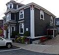 Zwicker House, 13-15 King Street, Lunenburg, Nova Scotia 1.jpg