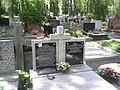 Zygmunt Szelest gravestone.jpg