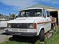 """1969"" Ford Transit (33390251076).jpg"
