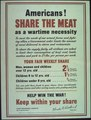 """Americans^ Share the meat"" - NARA - 513804.tif"