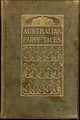 """Australian Fairy Tales"", 1897.jpg"