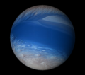 """""""Baes Logia"""" Exoplanet.png"""