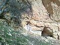 """Pazangir"" Simakan, Fars, Iran پازنگیر - panoramio.jpg"