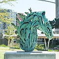 """Sanctified"" (Century City Art Trail, Cape Town, SA).jpg"