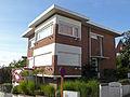 """Sunny Home"", modernistische villa, Kruindreef 6, Duinbergen (Knokke-Heist).JPG"