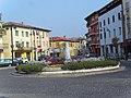 """fontana"" piazza di Cordenons - panoramio.jpg"