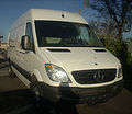 '10 Mercedes-Benz Sprinter.jpg