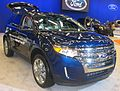 '12 Ford Edge ('12 MIAS).JPG