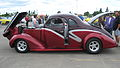 '38 chevy custom.JPG