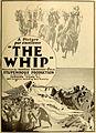 'The Whip'.jpg