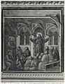 'giotto', Apparizione di san Francesco d'Assisi al capitolo di Arles 00.jpg