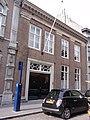 's-Hertogenbosch Rijksmonument 21811 Postelstraat 46, 48.JPG