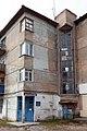 (вид2) Житловий будинок Рубіжне вул. Фрунзе, 8.jpg