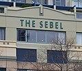 (1)Sebel Hotel Chatswood.jpg
