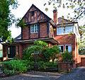 (1)Tudor Revival home Pacific Highway Turramurra.jpg