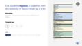 (20201118)(Piloting with EBSI Webinar 2 Roadmap Your Pilot)(v1.01)-69.png