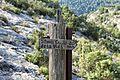 «Santísimo Cristo de la Vida a 20 minutos a pie» - panoramio.jpg