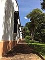 Áreas externas de la Quinta de Anauco.jpg