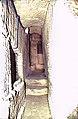 Ägypten 1999 (776) Alexandria- Katakomben von Kom el-Shoqafa (33111173576).jpg