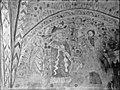 Ärentuna kyrka - KMB - 16000200142675.jpg