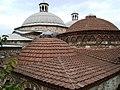 ÇEKİRGE-ESKİ KAPLICA - panoramio - HALUK COMERTEL.jpg