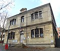 École Garçons Gentilly Val Marne 3.jpg