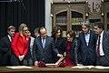 École des chartes - François Hollande inaugure les espaces rénovés de Richelieu.jpg