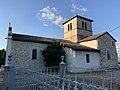 Église Assomption Charnoz Ain 6.jpg