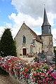 Église Coquainvilliers (1).jpg
